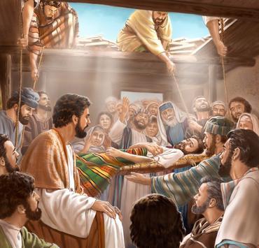 When-Jesus-saw-their-faith