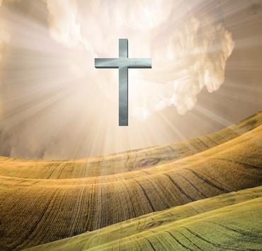 the-cross-key-of-heaven