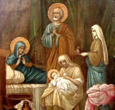 Nativity-of-John-baptist