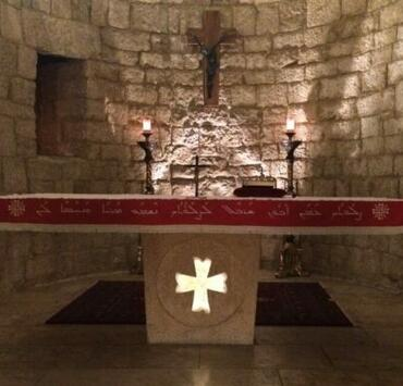 The-liturgy-is the-source-of-our-Mission