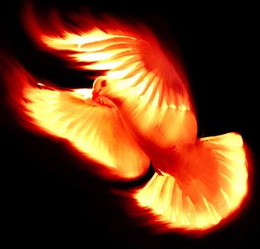 الروح القدس