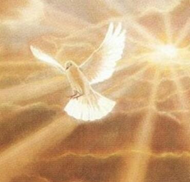 holy-spirit-multitalented