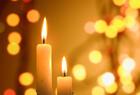 Candles-Lights