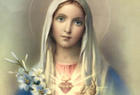 Litany-of-the-Blessed-Virgin-Mary