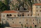 Maronite-Church