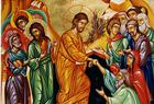 Resurrection-and-Judgment