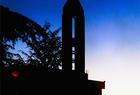 كنيسة مار شربل عنايا St Charbel Anaya Lebanonتصوير حنا الخوري by Hanna Khoury