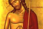 Jesus-Crucified