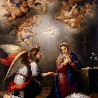 The-Annunciation1