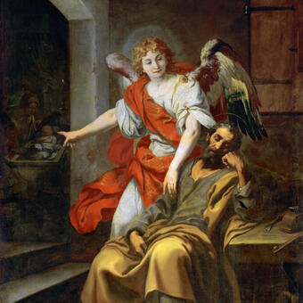 Joseph-and-the-angel