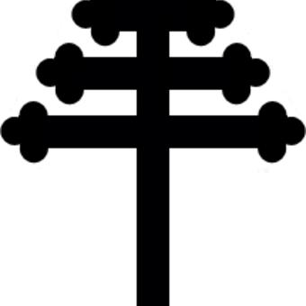 Maronite