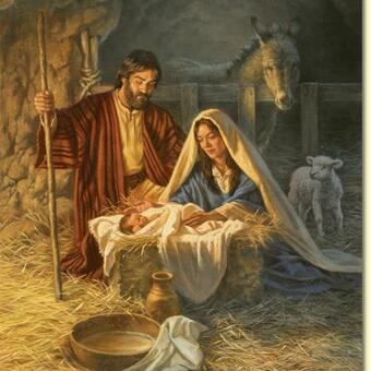 Nativity-of-Jesus
