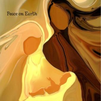 Peace-On-Earth