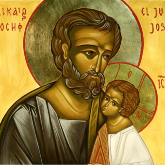 ما يوسف