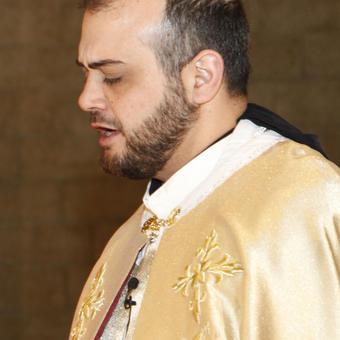 Weekly-Mass