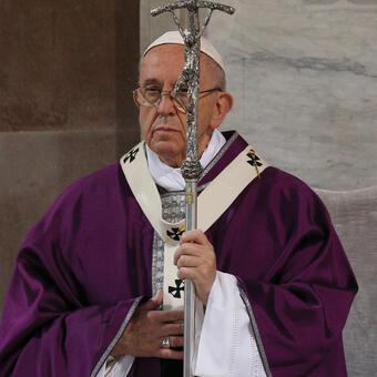 Letter-Pope-Lent-2021